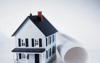 Роль кадастровой стоимости квартиры