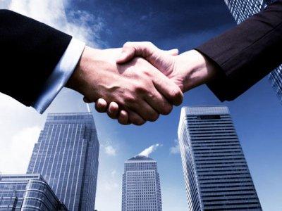 Как выбрать коммерческую недвижимость