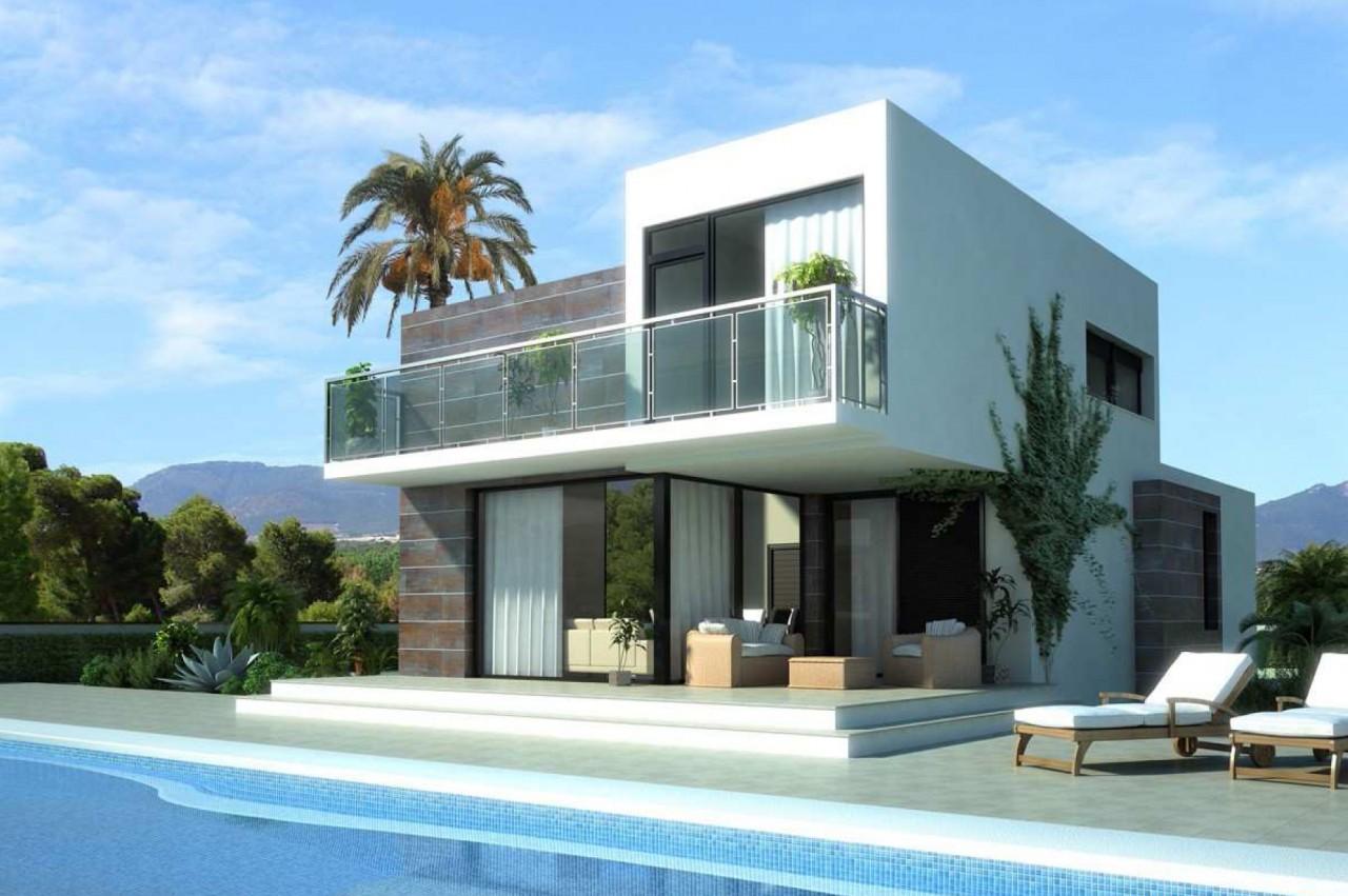 Апартаменты на канарских островах купить