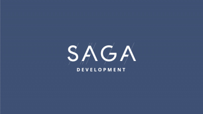 Riverside Development сменила название на SAGA Development