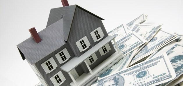 налог за сдачу квартиры в аренду спб транс, зритель