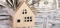 Украина - налог на недвижимость